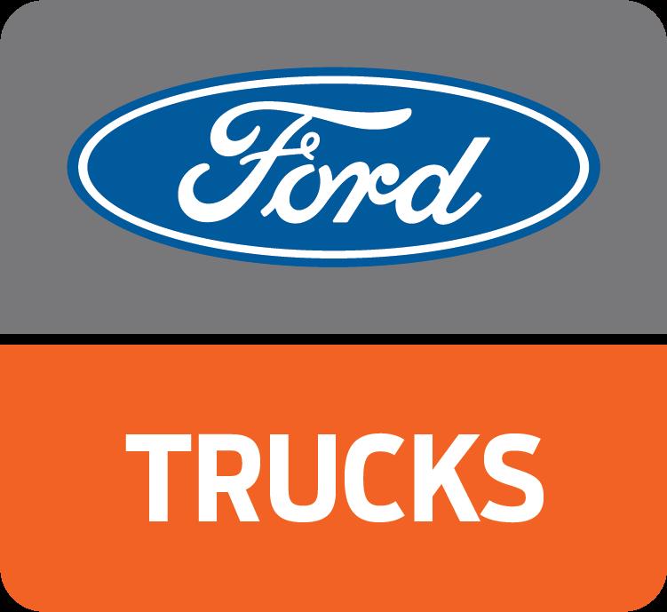 Ford Hidro-Mak 3542 DC (мусоровозы)