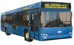 МАЗ 103469