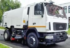 МАЗ-5917B2-F10