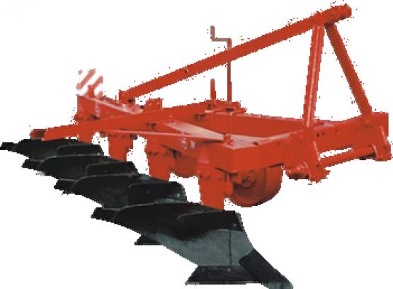 Плуг ПЛН-4-35П (ПЛН-4-35П-2)