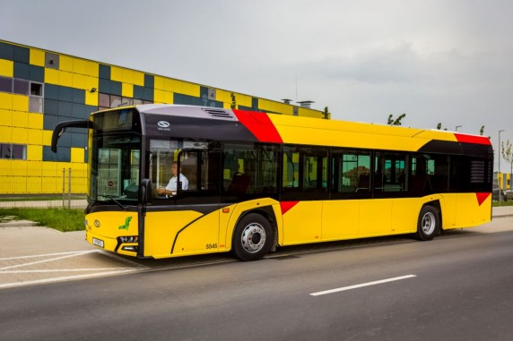 Urbino 12 hybrid